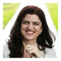 Almaviva-do-brasil-anuncia-nova-diretora-de-rh-televendas-cobranca