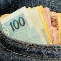 Bancos-podem-negar-credito-por-pontuacao-baixa-no-score-televendas-cobranca