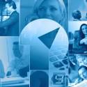 Clientividade-como-um-diferencial-para-fidelizar-clientes-televendas-cobranca