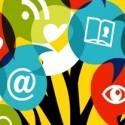 Como-empresas-b2b-podem-usar-as-midias-sociais-televendas-cobranca