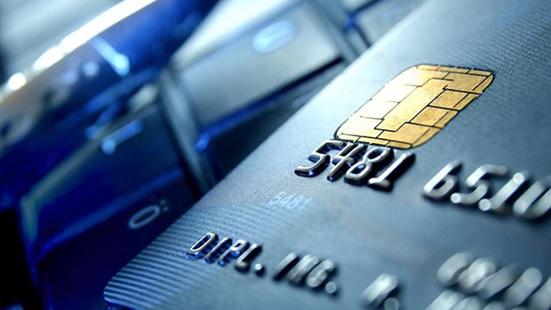 Credito-bancario-supera-os-3-tri-televendas-cobranca