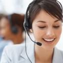 Criterios-fundamentais-para-selecao-de-um-bom-gravador-para-call-center-televendas-cobranca