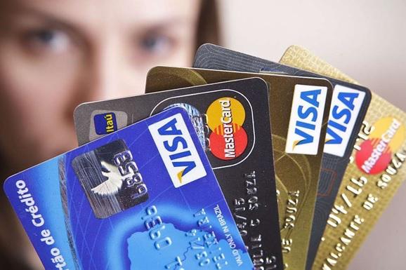 SPC lança serviço de conciliação de vendas com cartões