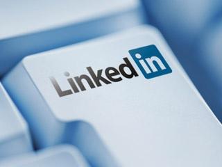 Empresa-cria-ferramenta-gratuita-que-converte-seu-linkedin-em-um-cv-com-design-atraente-televendas-cobranca