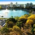 Joao-pessoa-e-a-capital-do-nordeste-com-menor-numero-de-inadimplentes-veja-o-ranking-televendas-cobranca