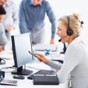 Outsourcing-a-alternativa-para-as-instituicoes-financeiras-televendas-cobranca
