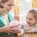 Portal-dr-debito-passa-a-oferecer-conteudo-de-educacao-financeira-para-consumidores-televendas-cobranca