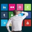 Redes-sociais-ajudam-empresas-a-encontrar-as-pessoas-certas-televendas-cobranca