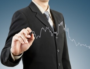 Treinamento-de-vendas-custo-ou-investimento-televendas-cobranca
