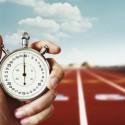 5-metricas-de-vendas-que-voce-deve-mensurar-para-medir-seu-desempenho-televendas-cobranca