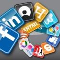 6-erros-nas-redes-sociais-que-podem-destruir-sua-carreira-televendas-cobranca