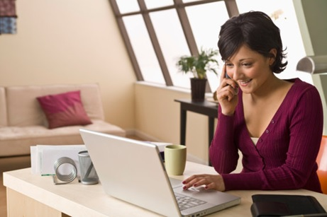Agasus-lanca-oferta-de-servicos-que-permite-as-empresas-adotar-o-home-office-televendas-cobranca