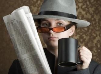 Cases-de-empresas-que-apostam-no-uso-de-clientes-ocultos-televendas-cobranca