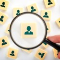 Cinco-passos-para-alinhar-seus-kpis-estrategia-de-experiencia-cliente-televendas-cobranca