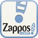 Como-a-zappos-pode-ensinar-os-brasileiros-a-atender-clientes-televendas-cobranca