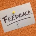 Como-dar-um-bom-feedback-em-cinco-passos-televendas-cobranca