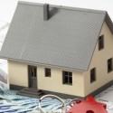 Consumidor-grande-sp-tem-mais-divida-imobiliaria-que-media-nacional-televendas-cobranca-2
