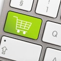 Direct-talk-traz-ao-mercado-integracao-inedita-de-autoatendimento-e-rastreamento-de-pedidos-online-televendas-cobranca