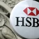 HSBC-e-condenado-por-pesquisar-dividas-de-candidatos-a-emprego-televendas-cobranca