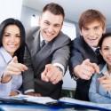 Lider-motivado-equipe-motivada-por-ubiratan-dib-televendas-cobranca