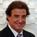 Marcelo-menta-assume-genesys-no-brasil-televendas-cobranca