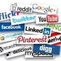 Midias-sociais-engaje-seus-consumidores-e-obtenha-informacoes-relevantes-ao-negocio-televendas-cobranca
