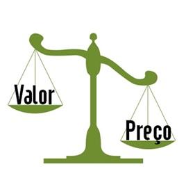 Nao-confuda-valor-com-preco-televendas-cobranca