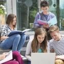 Ser-educacional-fecha-acordo-para-oferecer-ate-1-bi-em-credito-estudantil-privado-televendas-cobranca