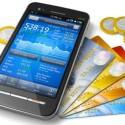 TIM-mastercard-e-caixa-fazem-parceria-para-mobile-money-televendas-cobranca