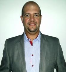 Ubiratan-dib-nogueira-executivo-senior-do-setor-e-o-mais-novo-colaborador-do-blog-televendas-e-cobranca