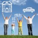 Vendas-de-imoveis-e-veiculos-podem-recuperar-desempenho-com-aumento-dos-planos-de-consorcio-televendas-cobranca