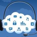 5-beneficios-de-um-sistema-de-call-center-em-nuvem-televendas-cobranca