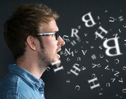 Entenda-porque-usar-o-speech-analytics-afeta-o-contact-center-televendas-cobranca