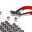 Pequenas-e-medias-empresas-podem-aumentar-receita-melhorando-qualidade-dos-leads-televendas-cobranca