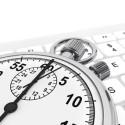 Tempo-de-espera-podera-contar-para-danos-morais-consumidor-televendas-cobranca