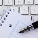 3-dicas-para-aumentar-o-faturamento-do-seu-e-commerce-televendas-cobranca