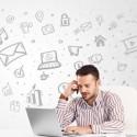 Algar-tech-lista-cinco-dicas-para-aumentar-vendas-televendas-cobranca