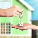 Aperto-de-credito-deve-agravar-crise-imobiliaria-sem-vendas-e-muitos-distratos-televendas-cobranca