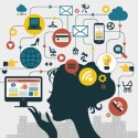 Ate-atendimento-online-importante-fidelizacao-consumidor-televendas-cobranca
