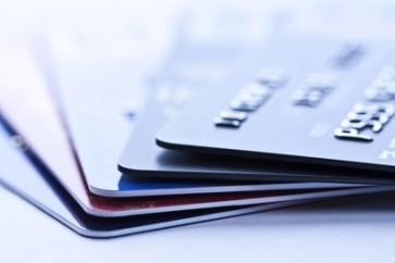 Aumento-do-credito-consignado-e-vetado-decisao-foi-acertada-televendas-cobranca