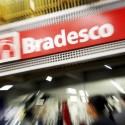 Bradesco-reforca-provisao-de-credito-para-empresas-televendas-cobranca