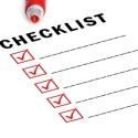Checklist-para-um-planejamento-estrategico-comercial-impecavel-televendas-cobranca