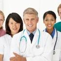Clinicas-de-baixo-custo-avancam-no-atendimento-televendas-cobranca