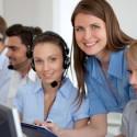 Com-procura-em-alta-supervisores-entram-no-radar-das-empresas-para-gerenciar-operacoes-televendas-cobranca