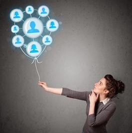 Como-publicacoes-em-redes-sociais-impactam-na-carreira-televendas-cobranca