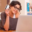 Confianca-do-consumidor-e-o-processo-de-fidelizacao-de-clientes-televendas-cobranca