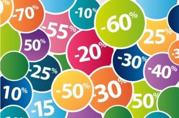 Consumidor-brasileiro-prefere-menor-numero-de-parcelas-para-compras-na-internet-televendas-cobranca