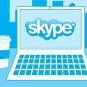 Genesys-anuncia-integracao-de-plataforma-com-o-skype-televendas-cobranca