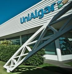 Grupo-algar-abre-universidade-corporativa-para-o-mercado-televendas-cobranca