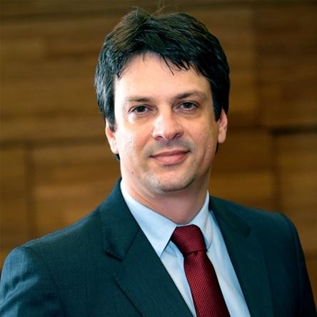 Gustavo-panzetti-ex-contax-e-claro-assume-diretoria-da-almaviva-televendas-cobranca